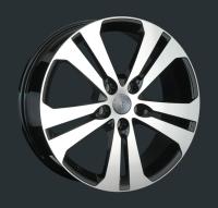 диски Replay Replica Hyundai HND139