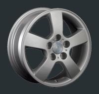 диски Replay Replica Hyundai HND13