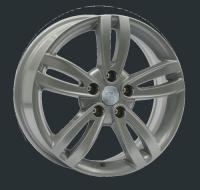 диски Replay Replica Hyundai HND142