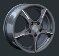 диски Replay Replica Hyundai HND145
