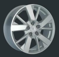 диски Replay Replica Hyundai HND148