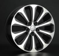 диски Replay Replica Hyundai HND149