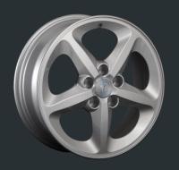 диски Replay Replica Hyundai HND14