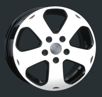 диски Replay Replica Hyundai HND152