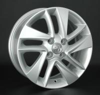диски Replay Replica Hyundai HND153