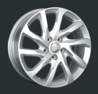 диски Replay Replica Hyundai HND154