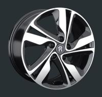 диски Replay Replica Hyundai HND157