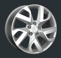 диски Replay Replica Hyundai HND158