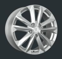 диски Replay Replica Hyundai HND159