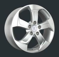 диски Replay Replica Hyundai HND160