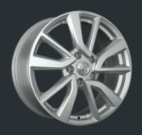 диски Replay Replica Hyundai HND161