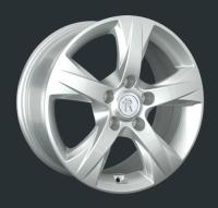 диски Replay Replica Hyundai HND163