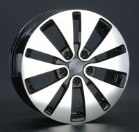 диски Replay Replica Hyundai HND164