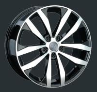 диски Replay Replica Hyundai HND165