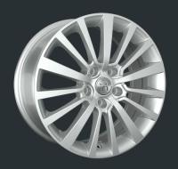 диски Replay Replica Hyundai HND166