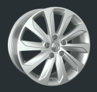 диски Replay Replica Hyundai HND167