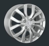 диски Replay Replica Hyundai HND172