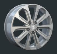 диски Replay Replica Hyundai HND177