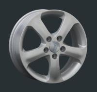 диски Replay Replica Hyundai HND17
