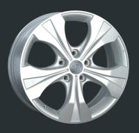 диски Replay Replica Hyundai HND180