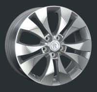 диски Replay Replica Hyundai HND181