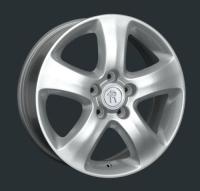 диски Replay Replica Hyundai HND182