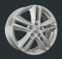 диски Replay Replica Hyundai HND183