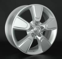 диски Replay Replica Hyundai HND184