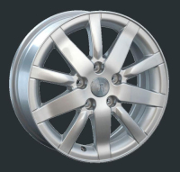 диски Replay Replica Hyundai HND188