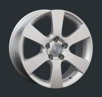 диски Replay Replica Hyundai HND18