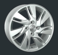 диски Replay Replica Hyundai HND194