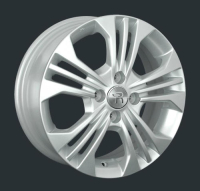 диски Replay Replica Hyundai HND195
