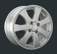 диски Replay Replica Hyundai HND197