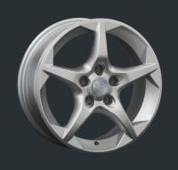 диски Replay Replica Hyundai HND199