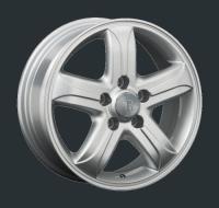 диски Replay Replica Hyundai HND19