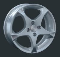 диски Replay Replica Hyundai HND200