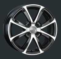 диски Replay Replica Hyundai HND203