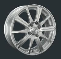диски Replay Replica Hyundai HND204