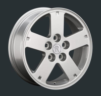 диски Replay Replica Hyundai HND205
