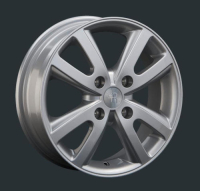 диски Replay Replica Hyundai HND206