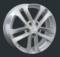 диски Replay Replica Hyundai HND208