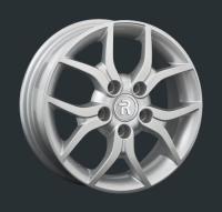 диски Replay Replica Hyundai HND20