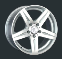 диски Replay Replica Hyundai HND211