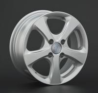 диски Replay Replica Hyundai HND21