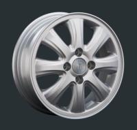 диски Replay Replica Hyundai HND22