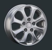 диски Replay Replica Hyundai HND23