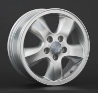 диски Replay Replica Hyundai HND25
