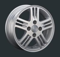 диски Replay Replica Hyundai HND27