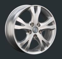 диски Replay Replica Hyundai HND28