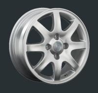 диски Replay Replica Hyundai HND29
